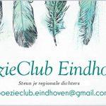 Over de PoëzieClub Eindhoven