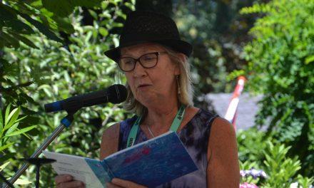 Rita van Loon – Ontsteek de vuren